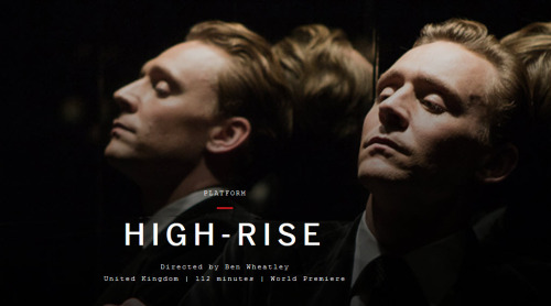 cartel-mini-High-Rise-cineralia-bdfswt563e8u3