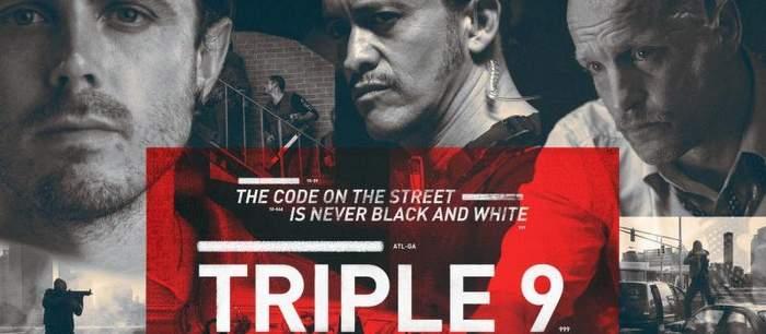 Triple_9-115883151-large-001