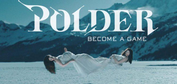 polder-poster-1200x520-e1464686427980-750x359