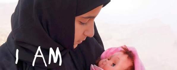 ana_nojoom_bent_alasherah_wamotalagah-247162281-large-001