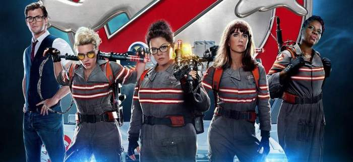 ghostbusters-720133297-large-001