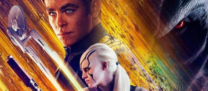 star_trek_beyond-843537458-large-001