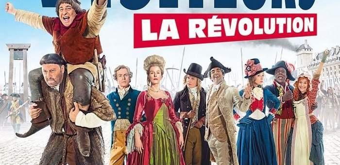 les_visiteurs_la_revolution-921669745-large-001