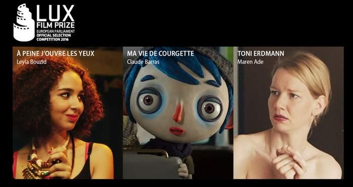 11a-muestra-de-cine-europeo-ciudad-de-segovia-muces