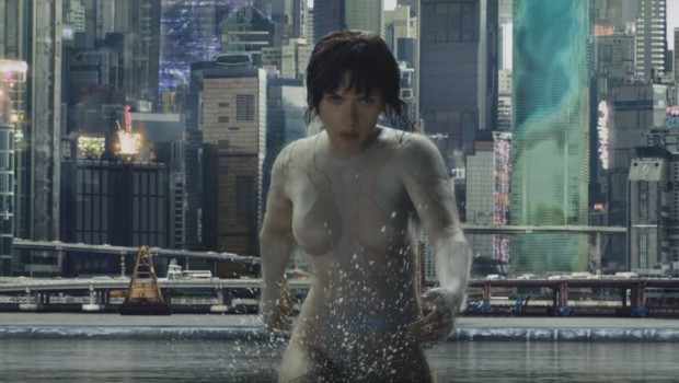 ghost-in-the-shell-620x350