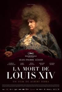 la_mort_de_louis_xiv-766559395-large-001