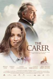 the_carer-820909579-large