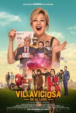 villaviciosa_de_al_lado-665174723-msmall