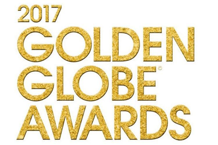 Ganadores Globos de oro 2017