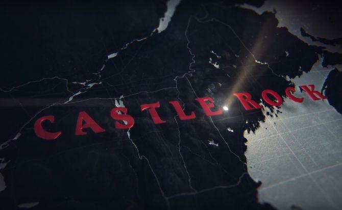 Regresaremos a Castle Rock en la nueva serie de J.J. Abrams y Stephen King