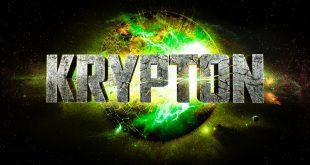 Tráiler de Krypton