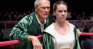 Million dollar baby y Moneyball, dos grandes apuestas para los amantes del cine y el deporte