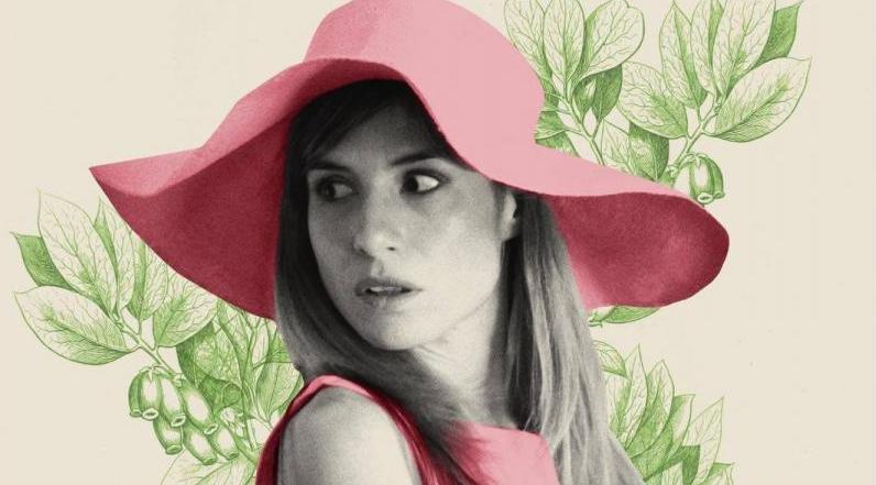Crítica de Marisa en los bosques