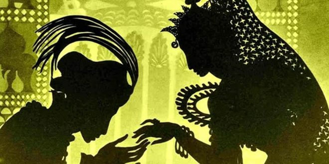 Las Aventuras del Príncipe Achmed inaugura la IV edición de MICE Madrid