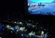 La isla de Lanzarote en 4DX y preestreno mundial en 4DX de Fast & Furious: Hobbs & Shaw