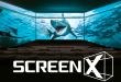 La tecnología ScreenX llega a Kinépolis con It. capítulo 2
