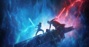 Tráiler de Star Wars: El ascenso de Skywalker. Entradas ya a la venta